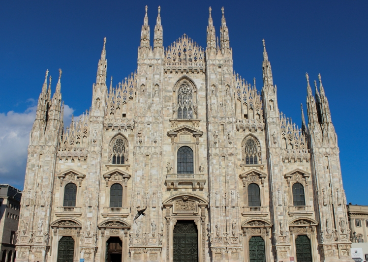 the-cathedral-of-milan.jpg